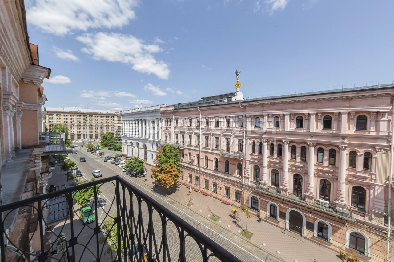Квартира E-41177, Городецкого Архитектора, 6, Киев - Фото 17