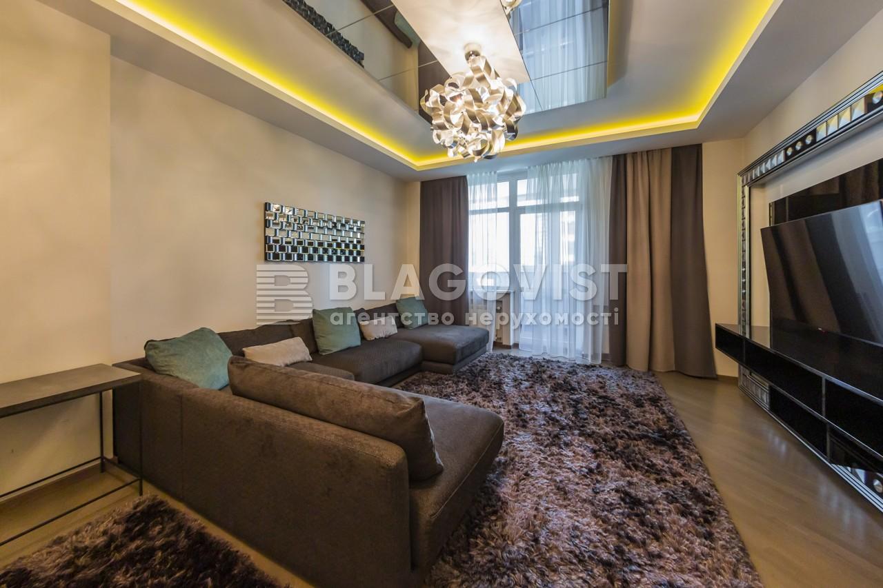 Квартира A-112419, Драгомирова Михаила, 5, Киев - Фото 6