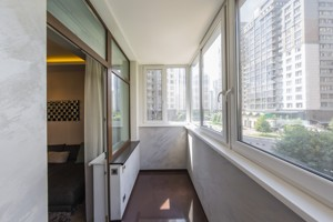 Квартира A-112419, Драгомирова Михаила, 5, Киев - Фото 20