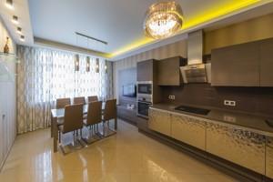Квартира A-112419, Драгомирова Михаила, 5, Киев - Фото 14