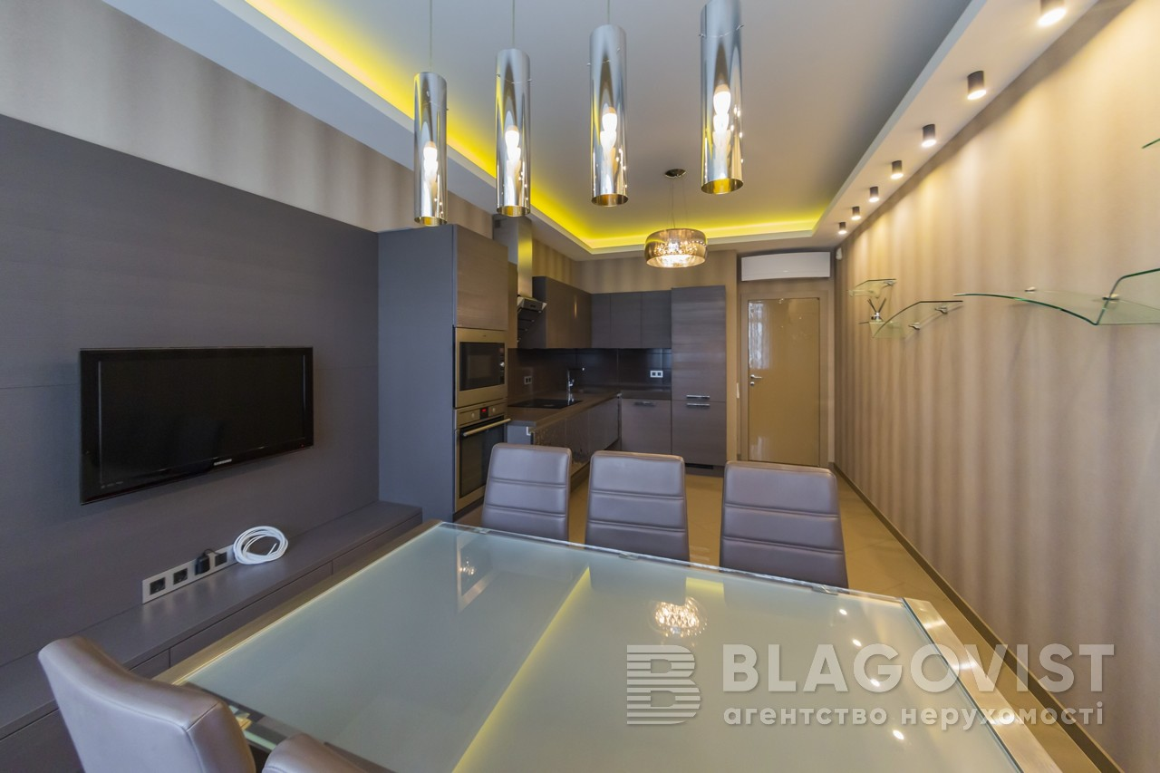 Квартира A-112419, Драгомирова Михаила, 5, Киев - Фото 15
