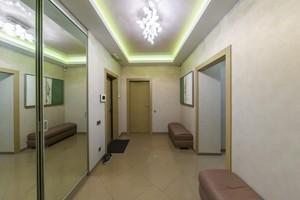 Квартира A-112419, Драгомирова Михаила, 5, Киев - Фото 22