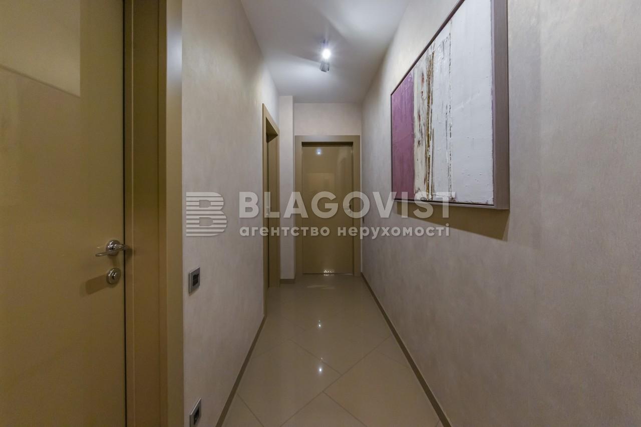 Квартира A-112419, Драгомирова Михаила, 5, Киев - Фото 21