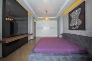 Квартира A-112419, Драгомирова Михаила, 5, Киев - Фото 13