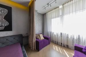 Квартира A-112419, Драгомирова Михаила, 5, Киев - Фото 12