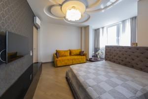 Квартира A-112419, Драгомирова Михаила, 5, Киев - Фото 9