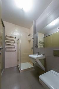 Квартира A-112419, Драгомирова Михаила, 5, Киев - Фото 19