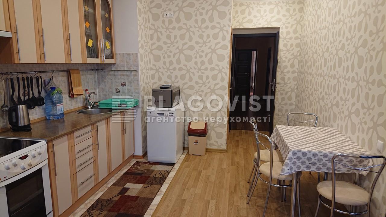 Квартира R-15558, Павловская, 26/41, Киев - Фото 18