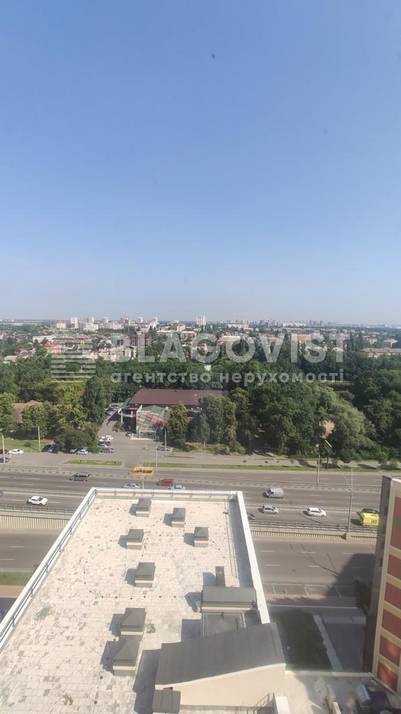 Квартира E-40941, Победы просп., 67, Киев - Фото 15