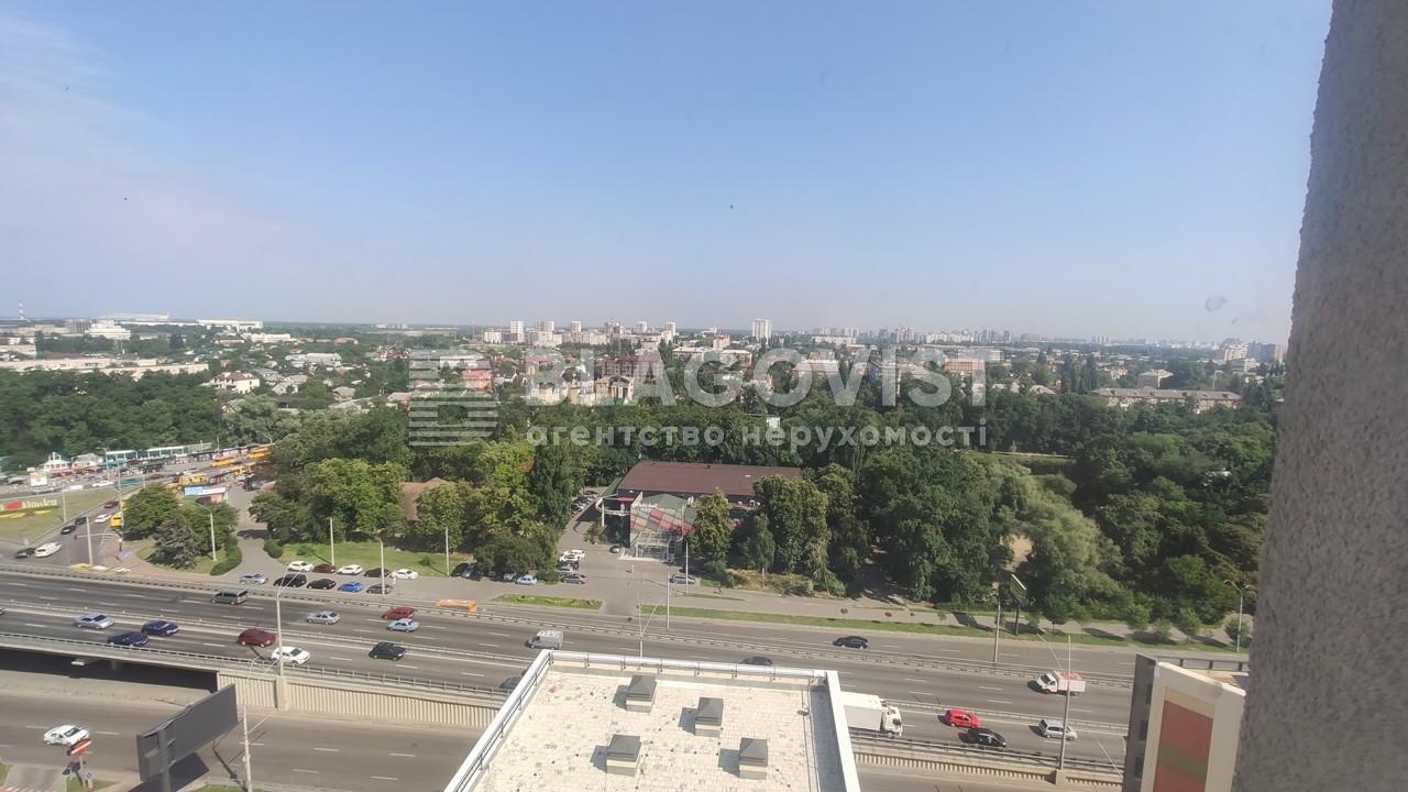 Квартира E-40941, Победы просп., 67, Киев - Фото 16