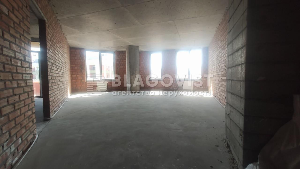 Квартира E-40941, Победы просп., 67, Киев - Фото 5