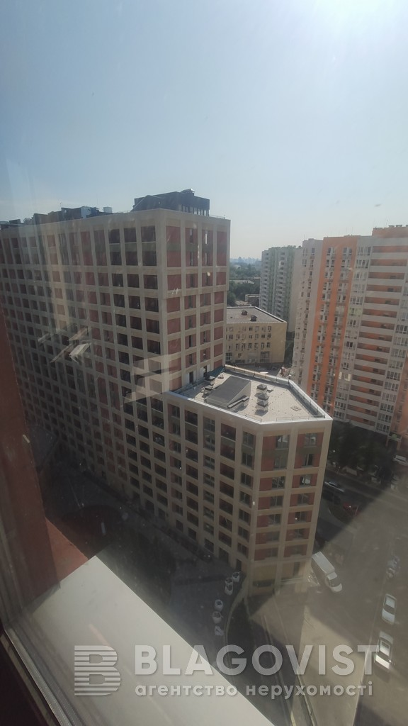 Квартира E-40941, Победы просп., 67, Киев - Фото 17