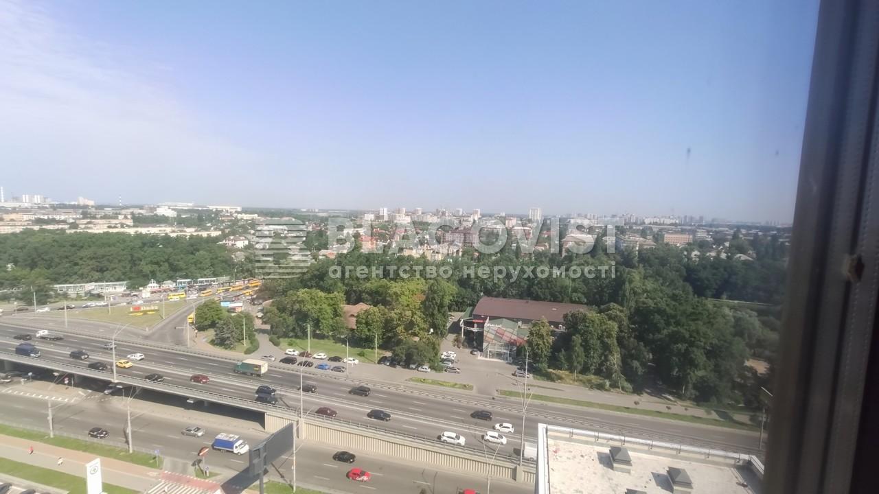 Квартира E-40941, Победы просп., 67, Киев - Фото 18