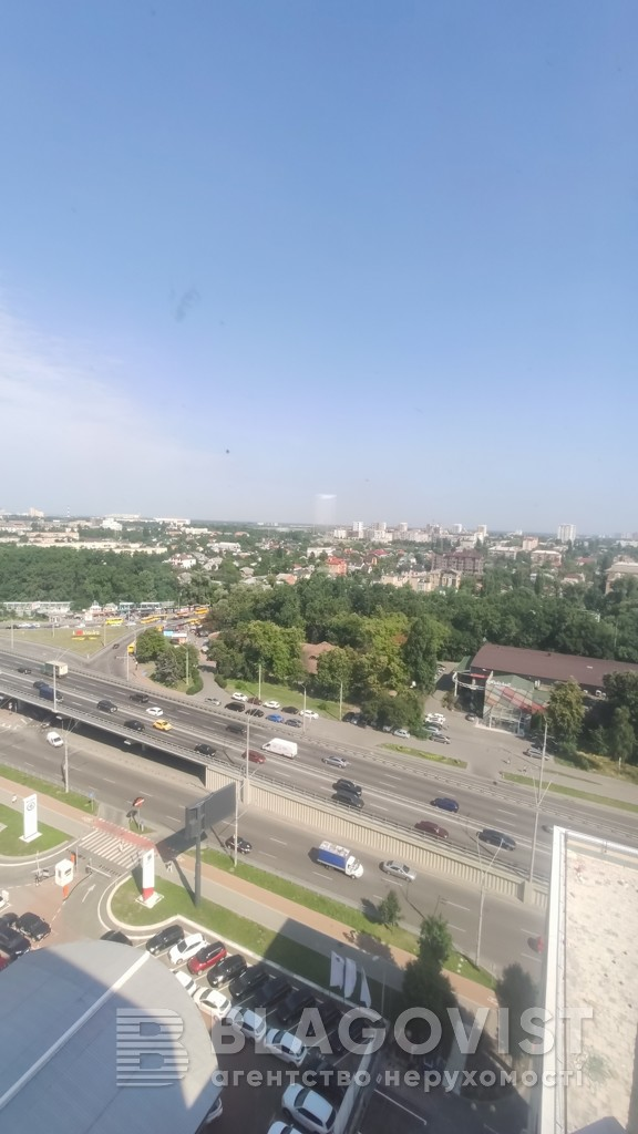 Квартира E-40941, Победы просп., 67, Киев - Фото 19