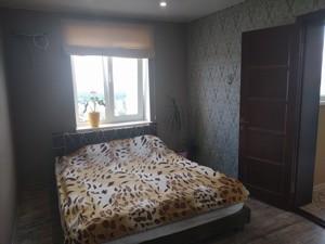 Квартира Доківська, 10 корпус 6, Коцюбинське, R-39931 - Фото3
