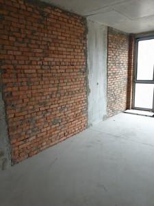 Квартира Речная, 4, Киев, Z-790853 - Фото3