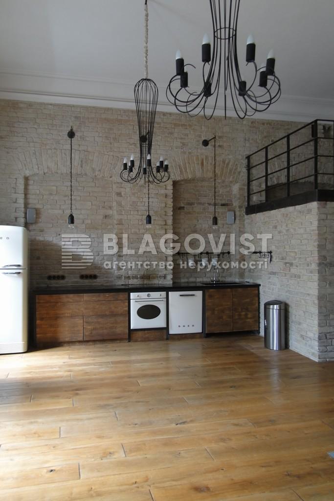 Квартира E-41191, Сретенская, 2/8, Киев - Фото 10