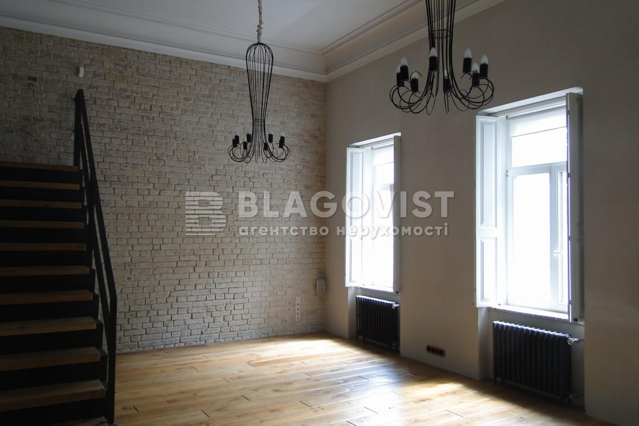 Квартира E-41191, Сретенская, 2/8, Киев - Фото 5