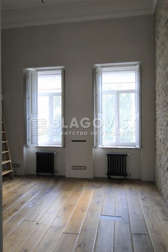 Квартира E-41191, Сретенская, 2/8, Киев - Фото 6
