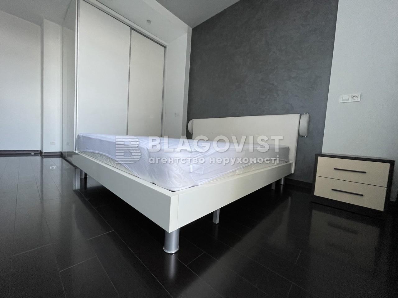 Квартира A-112442, Коновальца Евгения (Щорса), 44а, Киев - Фото 14