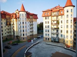 Квартира H-47542, Протасов Яр, 8, Киев - Фото 1