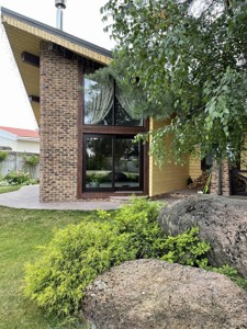 Будинок Нові Безрадичі, H-50385 - Фото 33