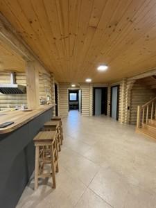 Будинок Нові Безрадичі, H-50385 - Фото 8