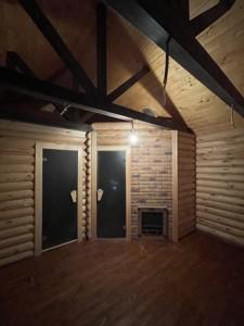 Будинок Нові Безрадичі, H-50385 - Фото 16