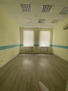 Нежилое помещение, Златоустовская, Киев, A-112467 - Фото 13
