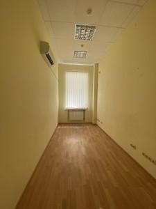 Нежилое помещение, Златоустовская, Киев, A-112467 - Фото 14