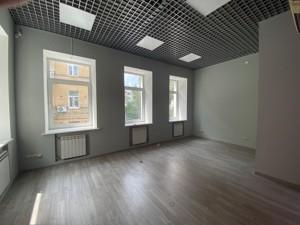 Нежилое помещение, Златоустовская, Киев, A-112467 - Фото 6