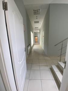 Нежилое помещение, Златоустовская, Киев, A-112467 - Фото 20