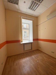 Нежилое помещение, Златоустовская, Киев, A-112467 - Фото 8
