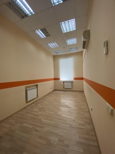 Нежилое помещение, Златоустовская, Киев, A-112467 - Фото 9