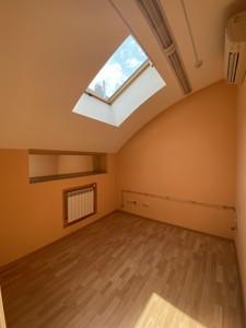 Нежилое помещение, Златоустовская, Киев, A-112467 - Фото 10
