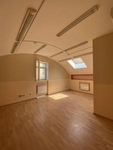 Нежилое помещение, Златоустовская, Киев, A-112467 - Фото 11