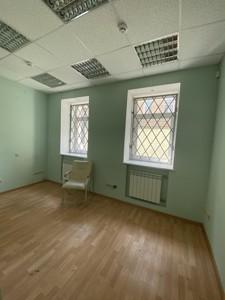 Нежилое помещение, Златоустовская, Киев, A-112467 - Фото 16