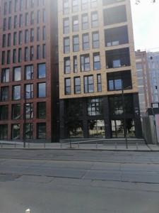Офис, Кирилловская (Фрунзе), Киев, H-50342 - Фото1