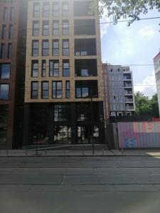 Офис, Кирилловская (Фрунзе), Киев, H-50342 - Фото3