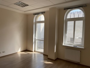 Офис, Шота Руставели, Киев, R-39941 - Фото