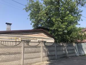 Будинок Салютний пров., Київ, Z-167197 - Фото 9