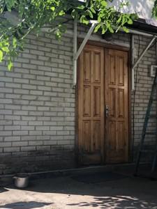 Будинок Салютний пров., Київ, Z-167197 - Фото 4