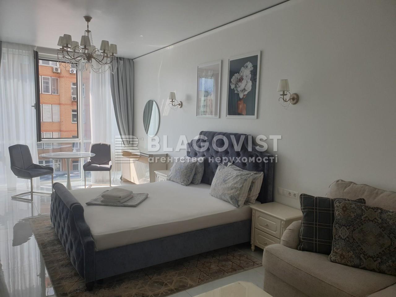 Квартира Z-451211, Тимошенко Маршала, 21/19, Киев - Фото 7