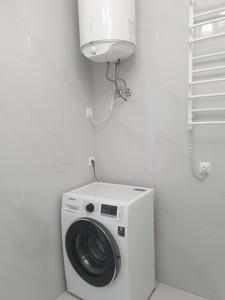 Квартира Z-451211, Тимошенко Маршала, 21/19, Киев - Фото 17