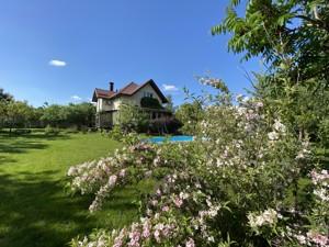 Дом Барвинковая, Васильков, C-109671 - Фото