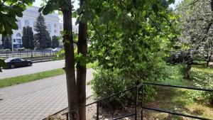 Нежилое помещение, Гарматная, Киев, A-112448 - Фото 6