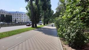 Нежилое помещение, Гарматная, Киев, A-112448 - Фото 7