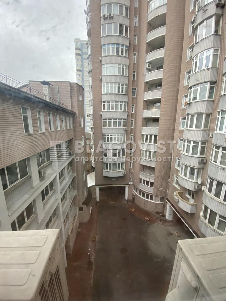 Квартира C-109673, Антоновича (Горького), 140, Киев - Фото 23