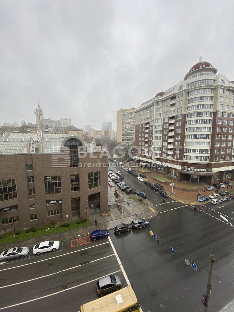 Квартира C-109673, Антоновича (Горького), 140, Киев - Фото 24