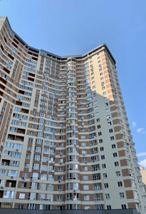 Квартира C-109947, Новополевая, 2 корпус 1, Киев - Фото 2